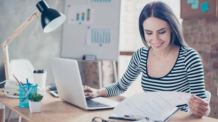 handyvertrag online tipps