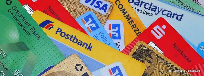 konto schufa kreditkarte