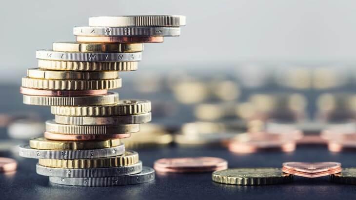 kredit ohne schufa chancen