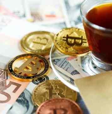 kredit trotz schufa header