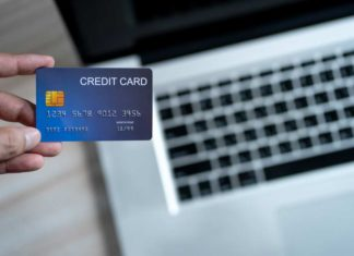 kreditkarte trotz-schufa header