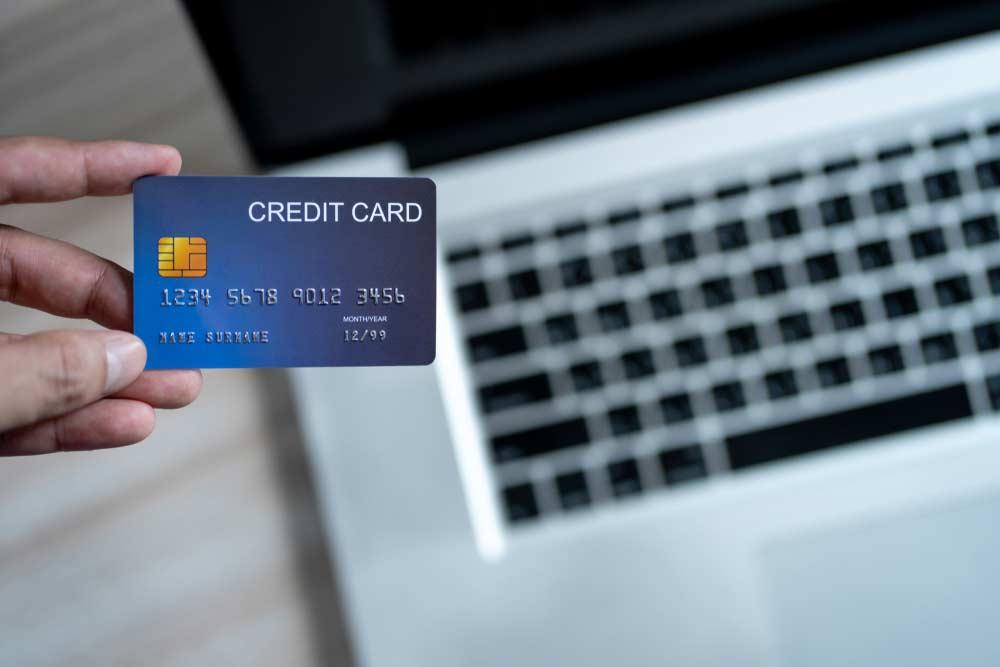 kreditkarte trotz schufa vergleich von kreditkarten. Black Bedroom Furniture Sets. Home Design Ideas