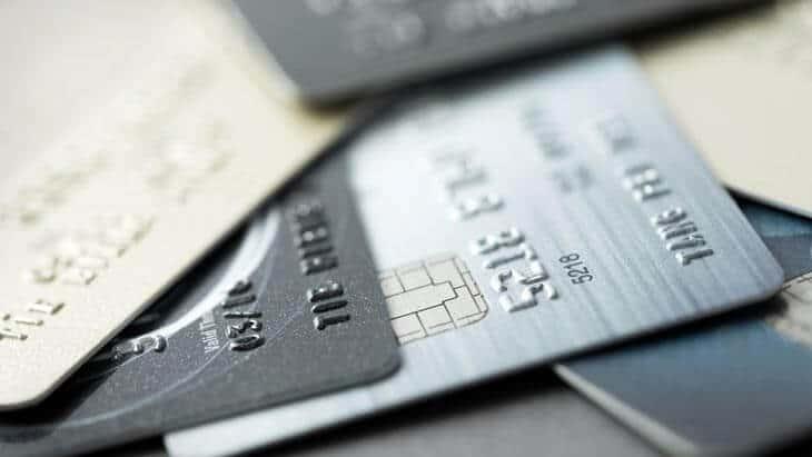 kreditkarten ohne schufa