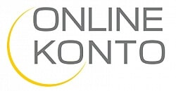 onlinekonto logo