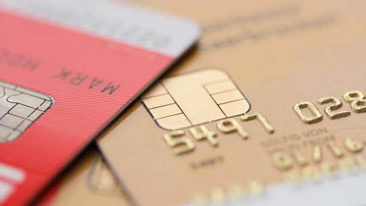 prepaid kreditkarten ohne schufa