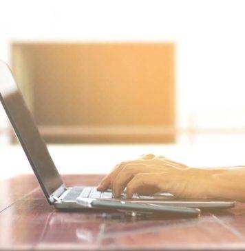 internet trotz-schufa header