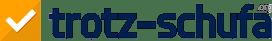trotz-schufa.org Logo